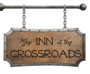 The Inn at the Crossroads